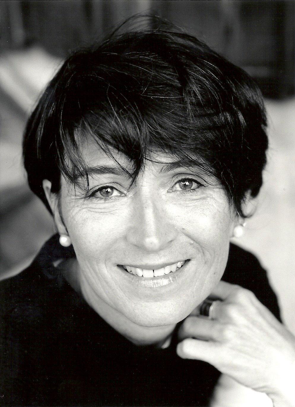 Kathy Vetterli